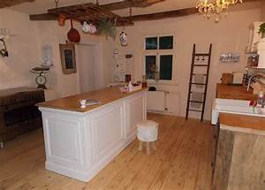 Küche Shabby Chic : 1000 bilder zu unsere private landhausk che mit ~ Michelbontemps.com Haus und Dekorationen