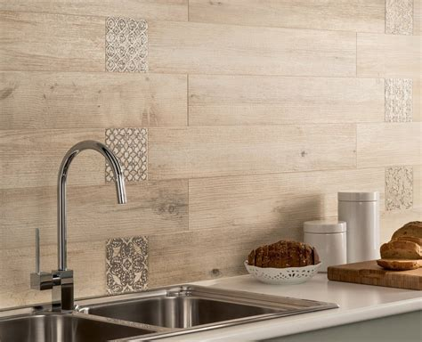 floor and wall tile wall and floor wood look tiles by ariana