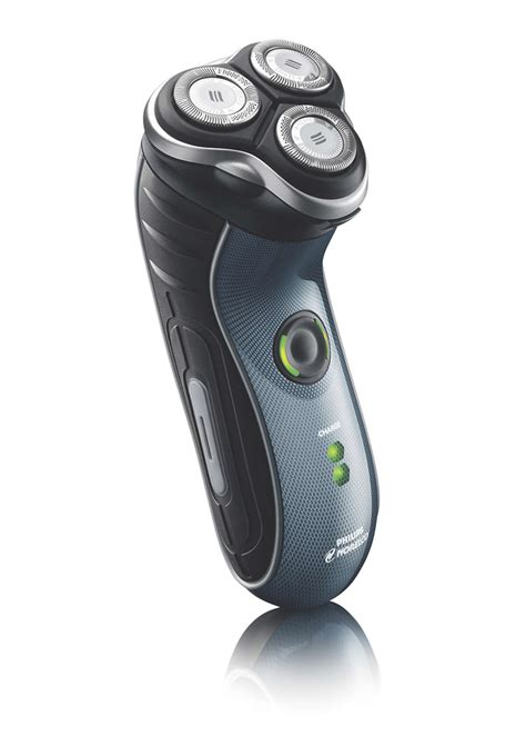 series electric razor xl norelco