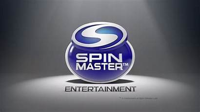 Spin Master Entertainment Wikia Rusty Rivets Wiki