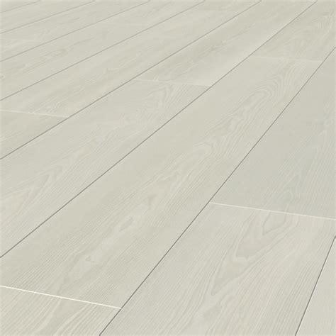 white waterproof laminate flooring krono original xonic 5mm white water waterproof vinyl flooring leader floors