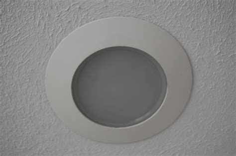 changing bulbs in recessed ceiling lights recessed lighting best decorative recessed light covers