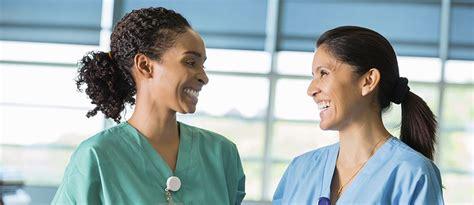 healthcare education medical training programs