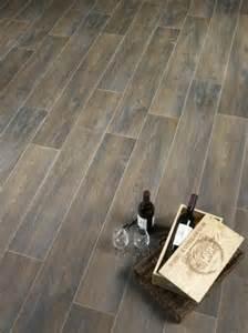 industrial flooring vinyl industrial flooring