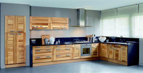 bureau de jardin bois cuisine design 2015 déco