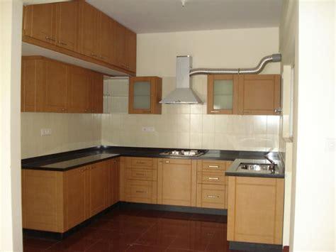 kitchen cabinet designs thomasmoorehomes