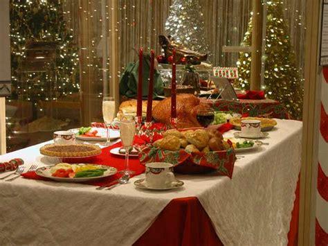 oodlekadoodle primitives festive ideas  decorate