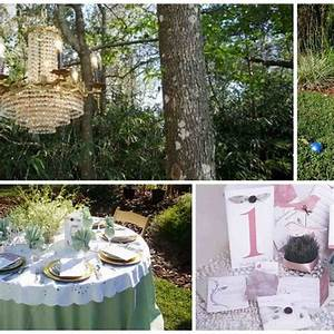 decorations the uniqueness of diy simple outdoor wedding With diy outdoor wedding decoration ideas