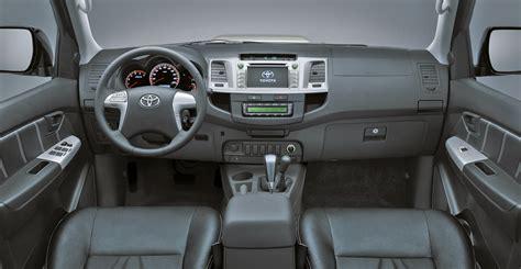al volante prezzi usato al volante prezzi 28 images listino al volante 28