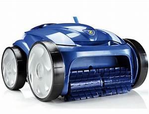 Robot De Piscine Pas Cher : robot piscine acheter un robot piscine pas cher ~ Dailycaller-alerts.com Idées de Décoration