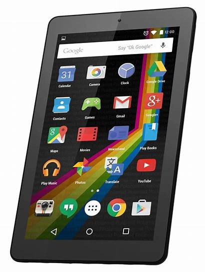 Tablet Android Tablets Cheap Affordable Image2 L7