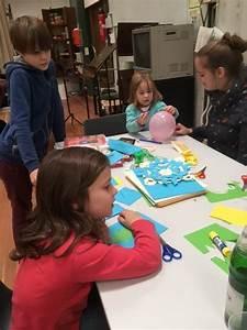 Einverständniserklärung Eltern Arbeit : projekte gfskdd ~ Haus.voiturepedia.club Haus und Dekorationen