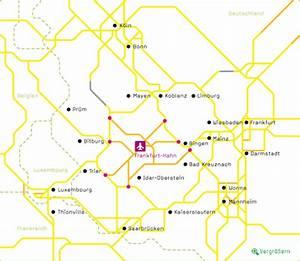 Auto Route Berechnen : offizielle webseite des flughafen frankfurt hahn ~ Themetempest.com Abrechnung