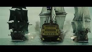 Pirates Of The Caribbean 3 Ships | www.pixshark.com ...