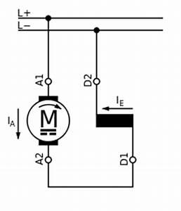 Klemmenspannung Berechnen : gleichstrommaschine wikipedia ~ Themetempest.com Abrechnung