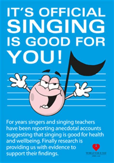british voice association  voicecare literature