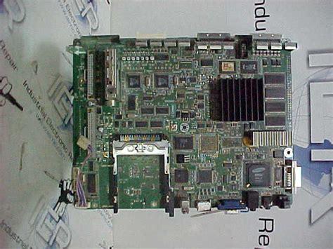 Samsung Circuit Board Repair