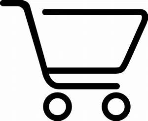Shopping Cart Icon Png | www.pixshark.com - Images ...