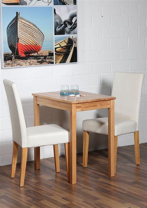 Tisch Küche by Kleiner Tisch K 252 Che Interieur Eltorothetot Kleiner