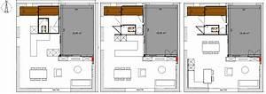 avis plan maison sur terrain 221 m2 314 messages page 20 With plan maison petit terrain
