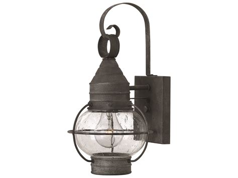lighting stores cape cod cape cod outdoor lighting hinkley lighting 2206 cape cod