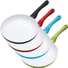 ceramic  stick pans review whats  scoop