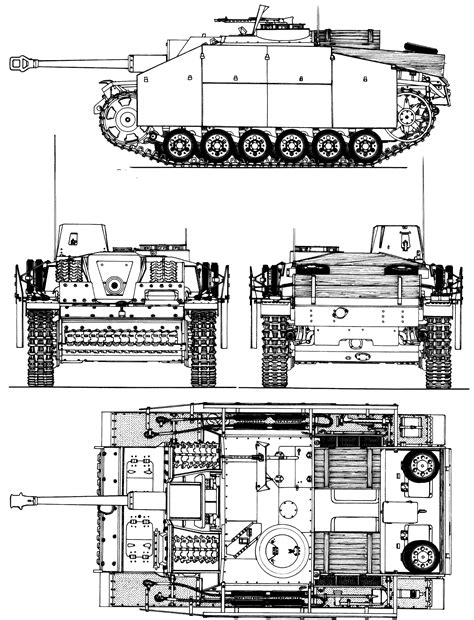 osprey engine diagram imageresizertool com PT Boat Diagram