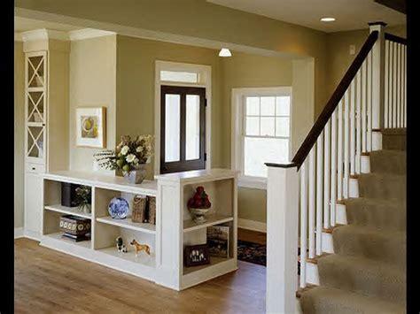 simple but home interior design simple indian living room designs peenmedia com