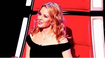 Minogue Kylie Jenner Attempt Trademark Blocks Lounge