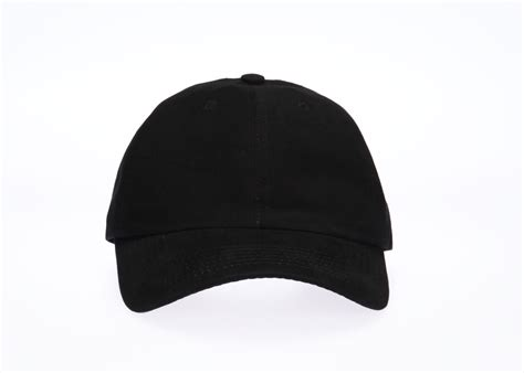 Spony Ponytail Baseball Caps- Wear It 2 Ways!! Tuxedo