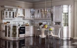 luxury kitchen furniture luxury kitchen designs ideas 2015 kitchens