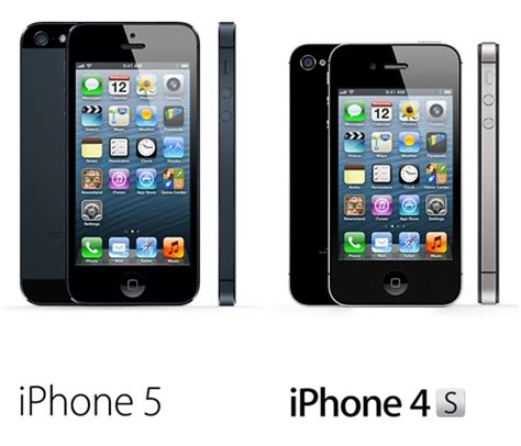 when it makes sense not to upgrade to iphone 5 ars technica - Iphone 5 Upgrade