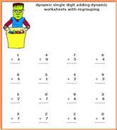 halloween worksheets  elementary school kids