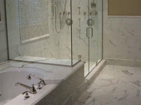 glass bathroom tile ideas bathroom backsplash tile ideas