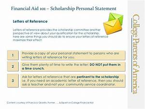 personal finance essay psychology dissertation example personal