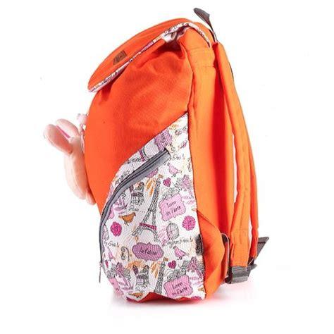 jual beli tas ransel anak perempuan inficlo original