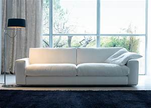 Modern Sofa Couch : fly contemporary sofa contemporary sofas modern sofas ~ Indierocktalk.com Haus und Dekorationen