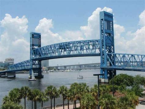 fdot  downtown jacksonville bridges obsolete