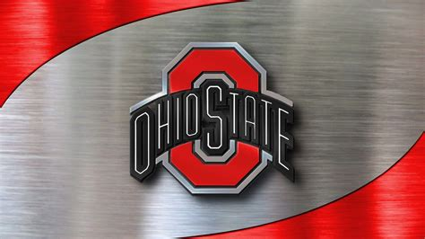 Ohio State Background Ohio State Football Backgrounds Wallpaper Cave