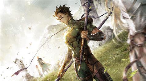 anime fate zero add anime fate zero wallpaper and background image 1920x1073 id