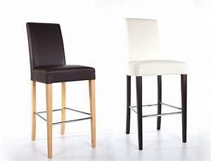 Barstuhl Sitzhöhe 65 Cm : barhocker holz sitzhohe 65 cm ~ Bigdaddyawards.com Haus und Dekorationen