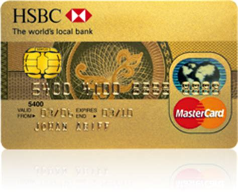 hsbc credit card customer care number india delhi pune hsbc credit card malaysia can you on on