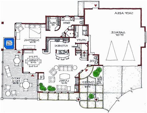floor plan ideas ultra modern house floor and ultra modern house floor
