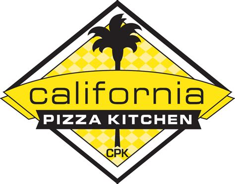 california pizza kitchen introduces  beverage lineup