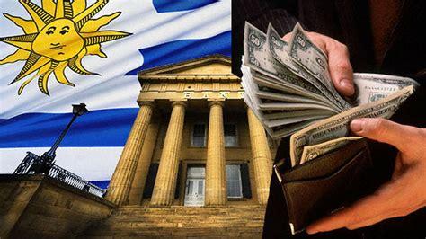 Uruguay Dolar 7 3 Pesos Argentinos 1 U S Dolar En Uruguay Econom 237 A