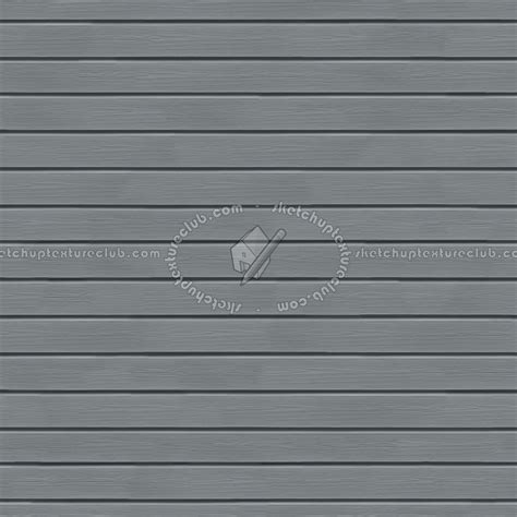 stone gray siding wood texture seamless