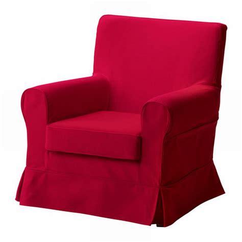 ikea ektorp cover for arm ikea ektorp jennylund armchair slipcover idemo chair cover