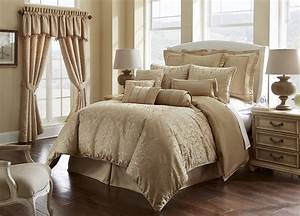 Lynath, By, Waterford, Luxury, Bedding