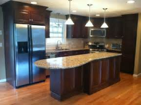 corner kitchen island kitchen appliance panels