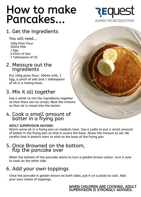 how to make pancakes from scratch making pancakes for shrove tuesday 171 re quest